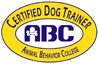 abc certified trainer