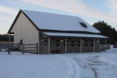 facility29